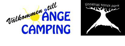 Ånge Camping